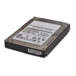 HDD 1TB 7.2K 6Gbps NL SATA 2.5in G3HS HDD