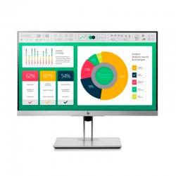 Hp Monitor E223 21