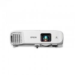 Powerlite 990U Projector