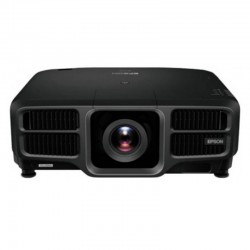 Pro L1405U Laser Projector