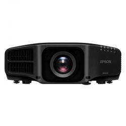 Pro G7905U- Wuxga/4Ke