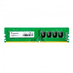 Memoria Adata Para Pc 2 Gb Ddr3L 1600 Mhz 512X8 Low Voltage Udimm