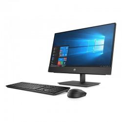 Hp Elieone 400 G5 Aio Intel Core I5-9500 8Gb Hdd 1Tb Win 10 Pro