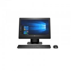 Hp Pro One 400 G3 Aio 20 Pulgadas Core I5N 16Gb 500Gb Warr 3/3/3 Y Windows 10 Pro