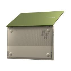 Portátil ASUS  S532FL-BQ231T  Intel® Core™ i7-8565U