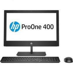 HP AIO Pro One 400 G4 i5-8500 23