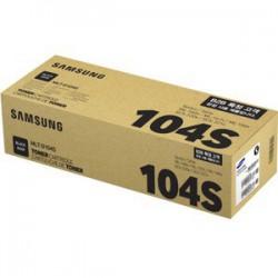 High capacity Black Toner for SCX-3200/3