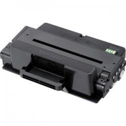 Black Toner for ML-3310ND/3710ND/FW