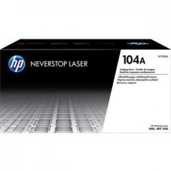 HP 104A Blk Laser Imaging Drum