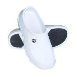 Zapato Evacol 080...