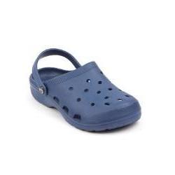 Zapato Evacol 073