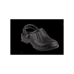 Zapato Evacol 066
