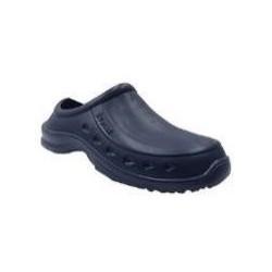 Zapato Evacol 068