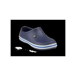 Zapato Evacol 077