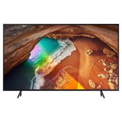 Televisor Samsung FLAT QLED Smart TV 65 pulgadas