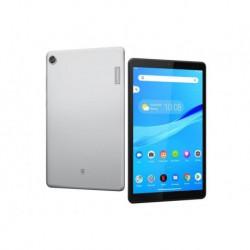 Tablet Lenovo TB-8505X. 8 Pulgadas Conectividad LTE Memoria 2GB + Almacenamiento 16GB Gris.