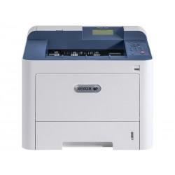Impresora Xerox Monocromatica Phaser 3330 42ppm