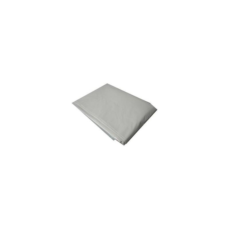 BOLSA Plastico Gris 65x90 x 10 Unid. C-1,6