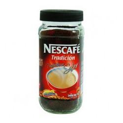 CAFÉ Nescafe x 170 Gms