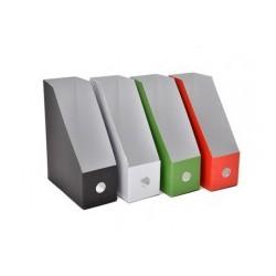 REVISTEROS  Carton Colores