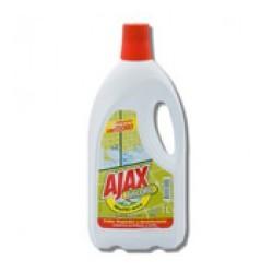 Ajax bicloro x 1000 ML