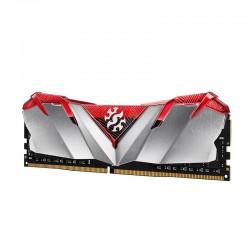 Xpg Gammix D30 8Gb 3200 Mhz Dimm Ddr4 Red