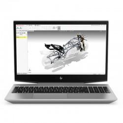 Hp Portatil Workstation Zbook15