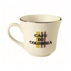 POCILLO Tinto Café De Colombia