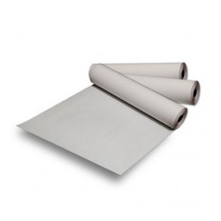 PAPEL Contac Blanco x 3 Mts