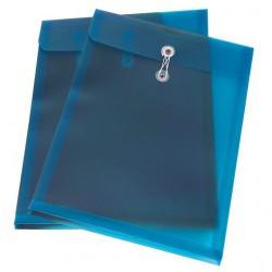 SOBRE Porta documentos Plastico Tam. Oficio