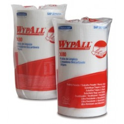 WHYPALL   X70 42X28...