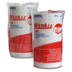 WYPALL   X70 42X28        88  PAÑOS
