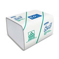 Servilletas Scott Economica x 30 paquetes x 120 servilletas