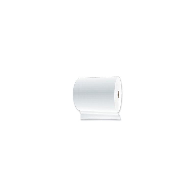 Toalla de Manos en x 6 Rollos x 80mts Kleenex Supreme Blanca - 42 gr