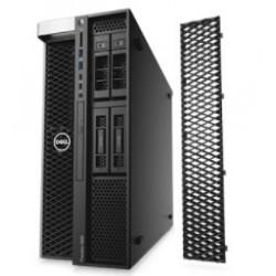 WorkstationPrecision 5820 MT | Procesador: Intel Xeon Processor W-2223 16GB 2x8GB DDR4 2666MHz M.2 256GB + 3.5 2TB 7200rpm S