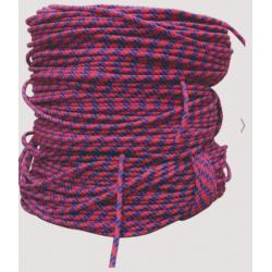 Linea de Vida, Cuerda Semiestatica 13mm Eusse