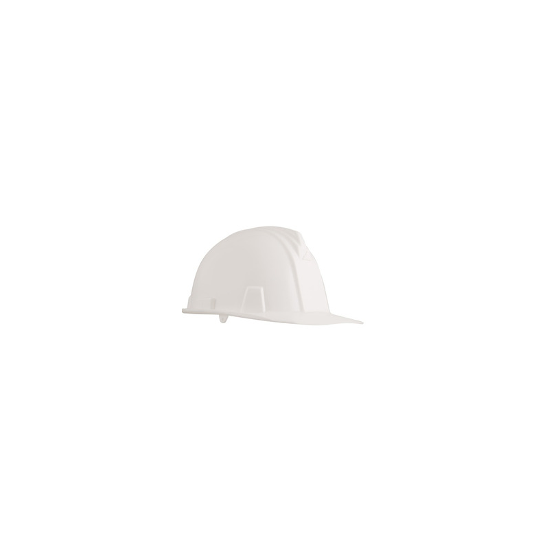 Casco Bunker Rachet A1300rc