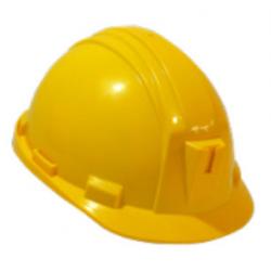 Casco Minero Dielectrico Driller A1700