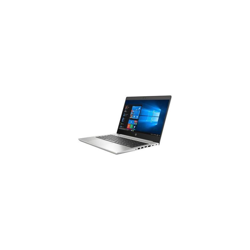 """HP 440G7 i7-10510U 14"""" 8GB 512SSD 1/1/1"""