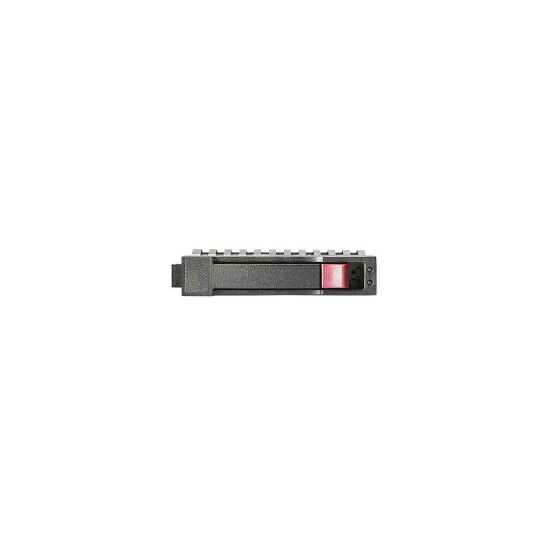 HP 1TB 12G SAS 7 2K 2 5in 512e SC HDD