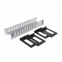 Apc Smart-Ups Rt 19 Rail Kit For Smart-Ups Rt 3/5/6/8/10Kva