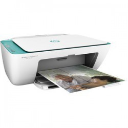HP DeskJet IA 2675 All-in-One Printer