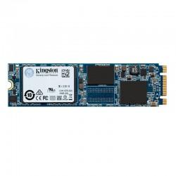 Unidad SSD 480GB SSD UV500 M.2 SATA