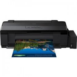 Impresora tanque de tinta 6 colores A3