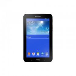 Tablet Samsung Glaxy Tab Active2 8 LTE Negra