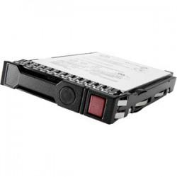 HPE 1TB 6G SATA 7 2K LFF MDL SC HDD