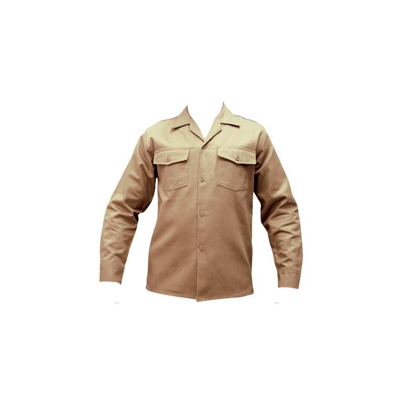 Productos de Dotación y uniformes - Compra Online recibe a domicilio 70c81de3f64