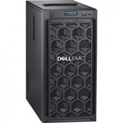 Server Tower T140 /Intel Xeon E- 2224 3