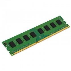 Memoria ram kingston para pc 8GB DDR4 2666MHz