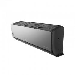 Mini Split LG ARTCOOL- Compresor DUAL Inverter CERTIFICADO RETIQ - Refrigerante R-410A / 220v - Ahorro de energía hasta 70% -